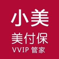 小美VIP.jpg